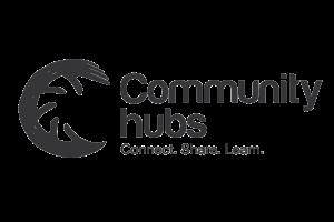 Community Hubs Australia